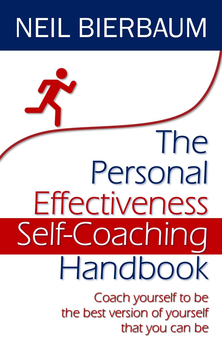 neil bierbaum books personal effectiveness self-coaching handbook